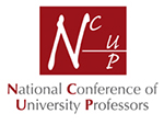 National Conference of University Professors